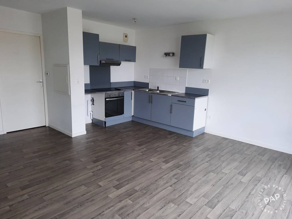 Vente appartement 2 pièces Piriac-sur-Mer (44420)