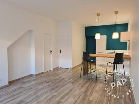 Vente Appartement Palavas-Les-Flots (34250) 45m² 199.000€