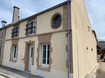 Liverdy-En-Brie (77220)