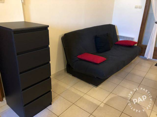 Location Appartement Venelles (13770)