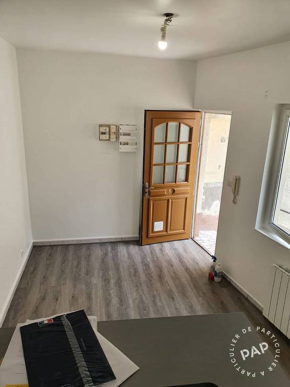 Vente Appartement Triel-Sur-Seine (78510)