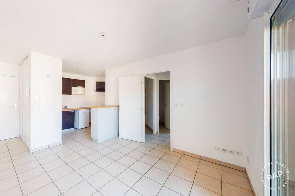 Vente Appartement Saint-Vincent-De-Paul (40990)