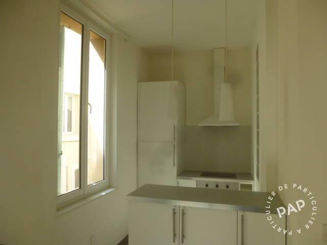 Location Appartement Aix-En-Provence (13090)