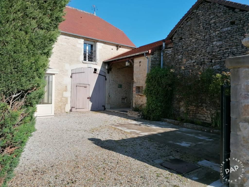 Vente Maison Pargues (10210)
