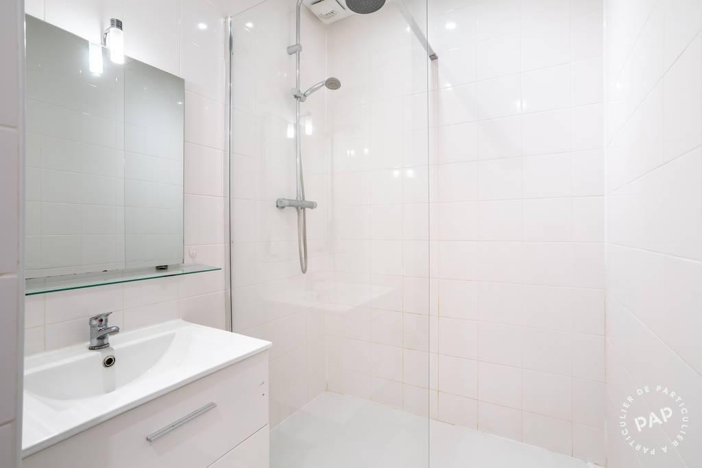 Vente immobilier 325.000€ Paris 18E (75018)