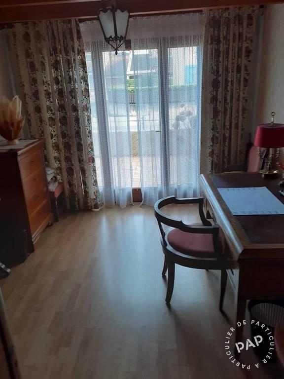 Vente immobilier 240.000€ Albi (81000)