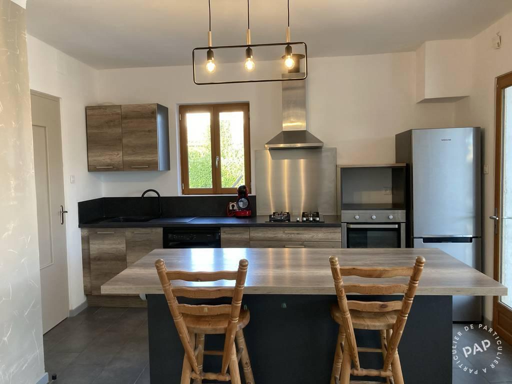 Vente immobilier 220.000€ Arles (13200)