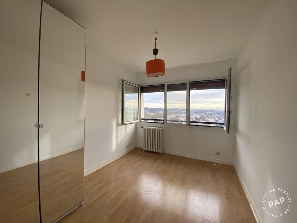Vente immobilier 279.000€ Maisons-Alfort (94700)