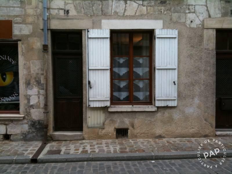 Vente immobilier 468.000€ Senlis