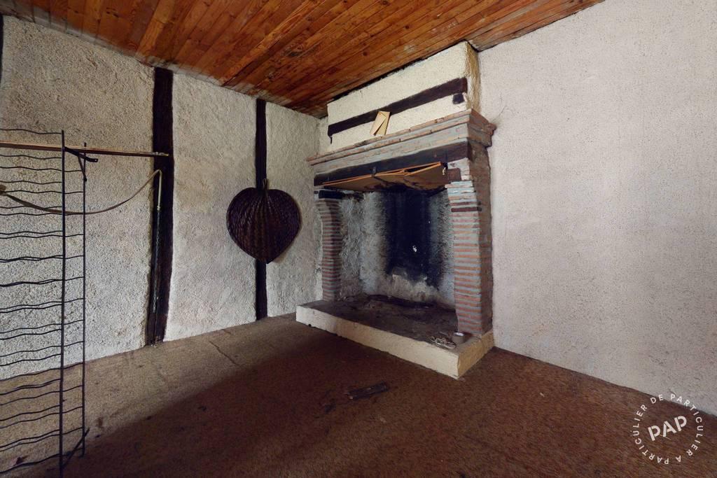 Vente immobilier 119.000€ Cahors (46000)