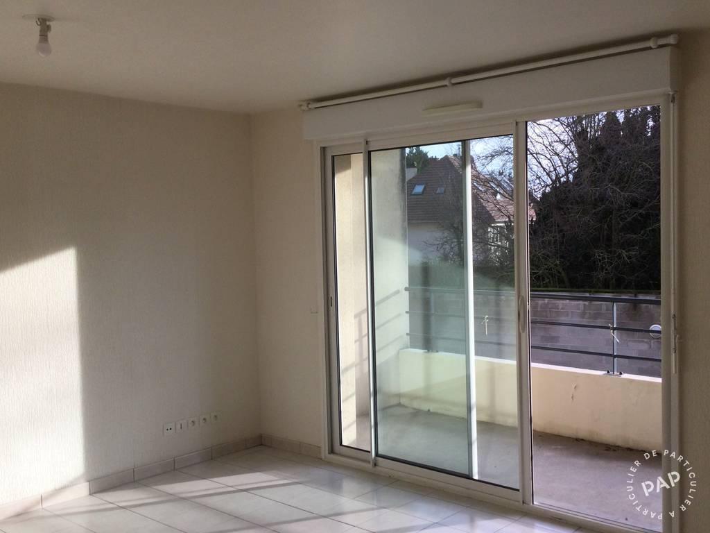 Vente immobilier 175.000€ Amiens (80000)
