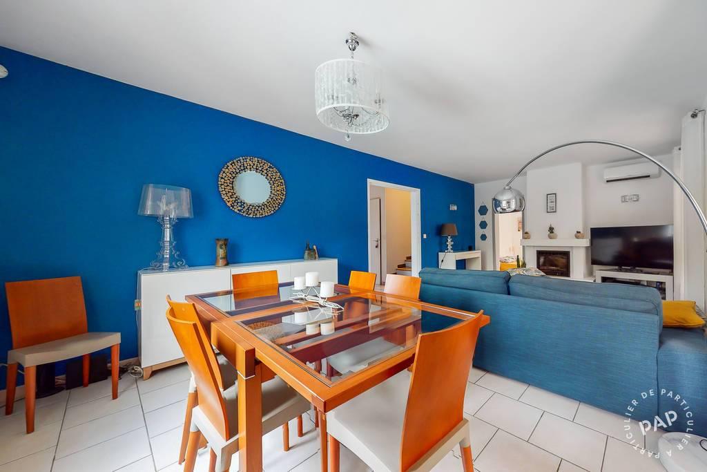 Vente immobilier 710.000€ Sanary-Sur-Mer (83110)