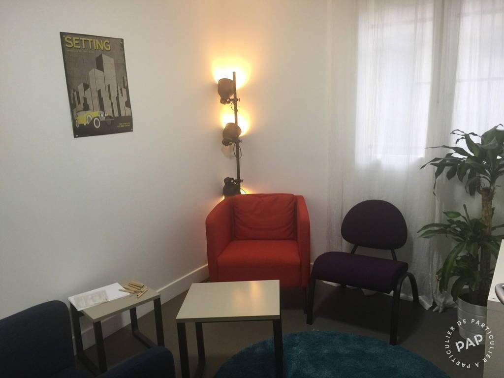 Vente et location immobilier 170€ Montreuil (93100)