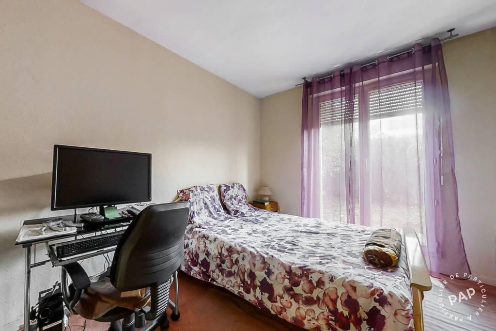 Vente immobilier 210.000€ Argenteuil (95100)