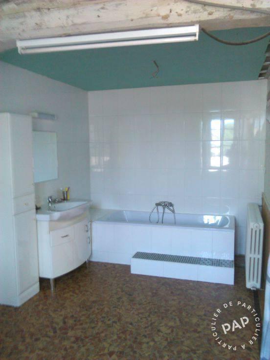 Vente immobilier 185.000€ Butteaux (89360)
