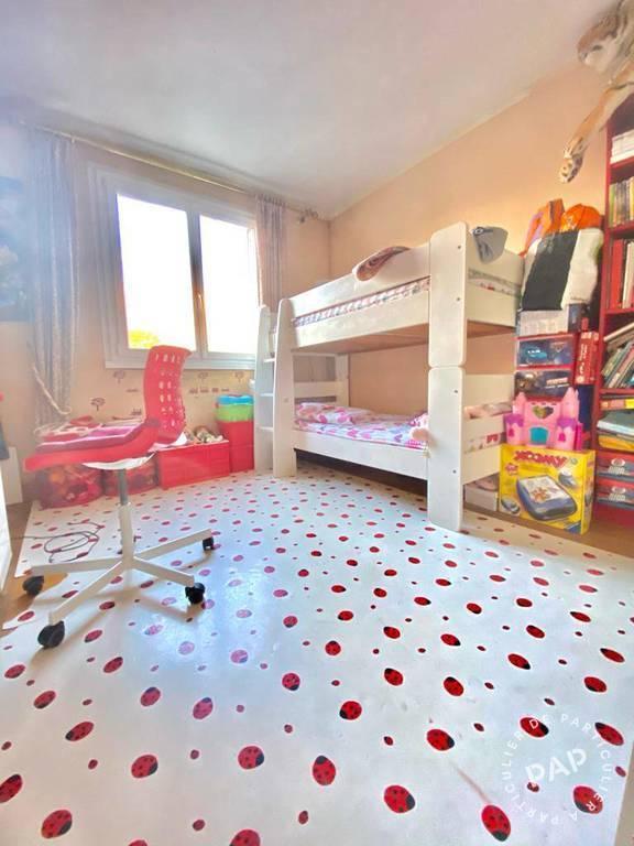Vente immobilier 249.000€ Créteil (94000)