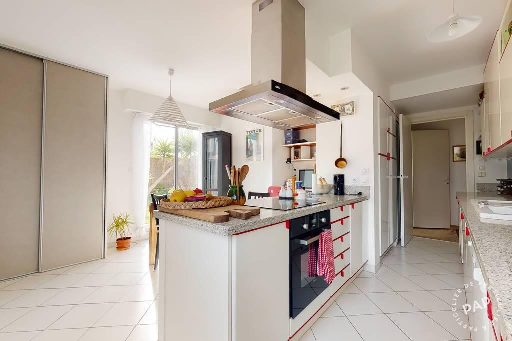 Vente immobilier 385.000€ Saint-Raphaël (83530)