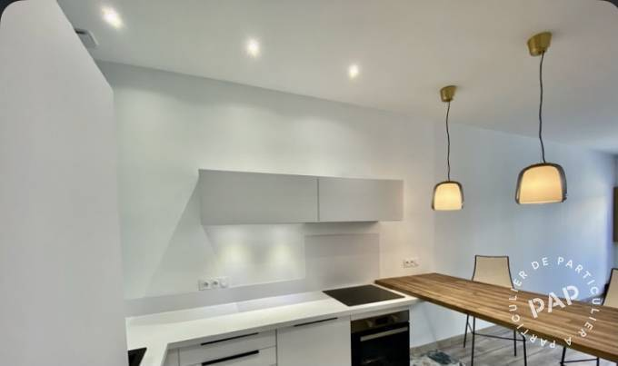 Vente immobilier 199.000€ Palavas-Les-Flots (34250)