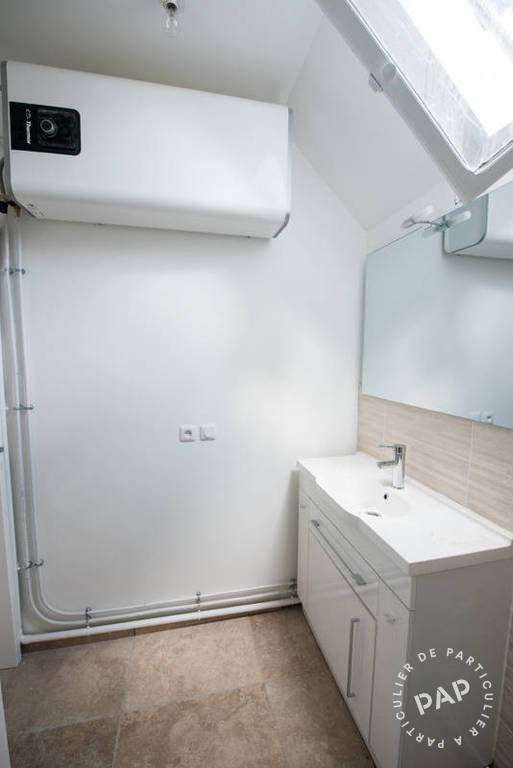 Vente immobilier 169.000€ Saint-Arnoult-En-Yvelines (78730)
