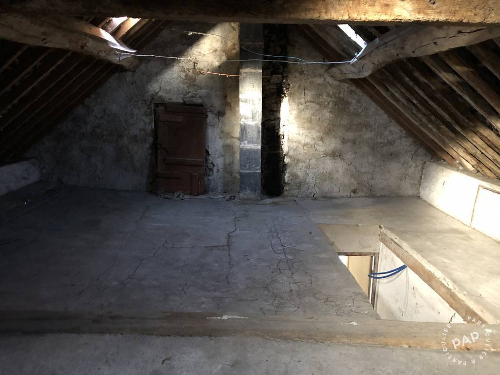 Vente immobilier 212.000€ Ver-Sur-Launette (60950)