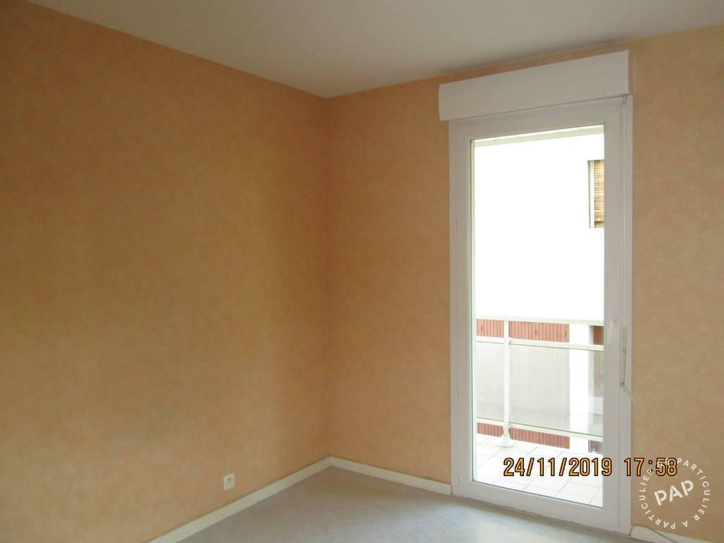 Appartement Chamalières (63400) 175.000€