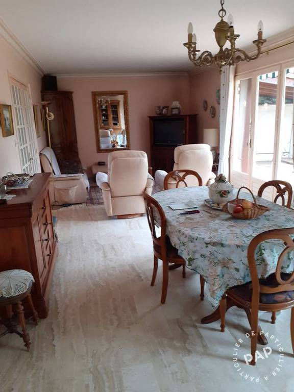 Maison Albi (81000) 240.000€