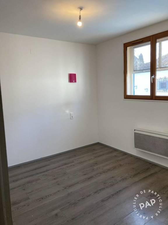 Maison Arles (13200) 220.000€