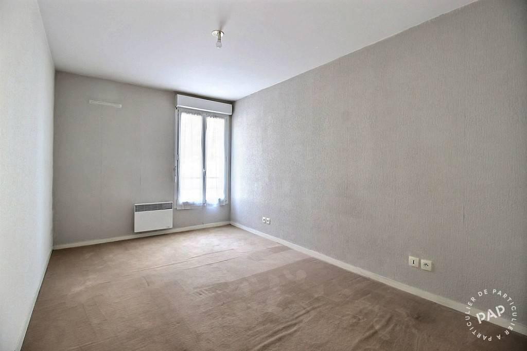 Appartement Amiens (80000) 175.000€