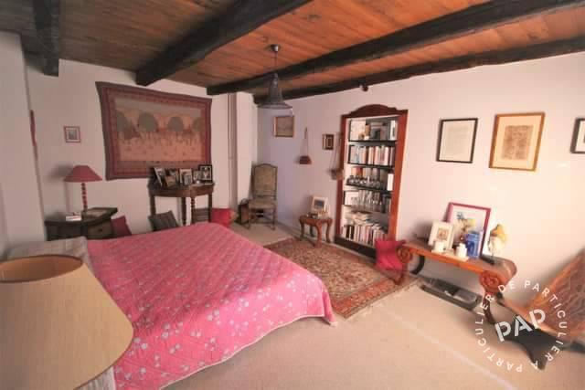 Maison Belmont-Sainte-Foi (46230) 175.000€