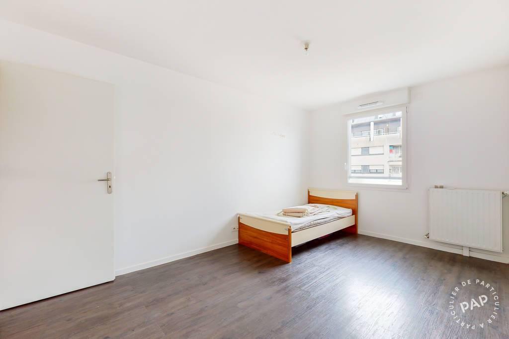 Appartement Châtenay-Malabry (92290) 415.000€