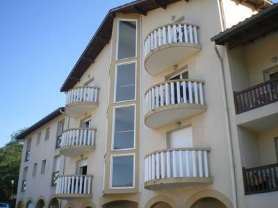 Eugénie-Les-Bains (40320)
