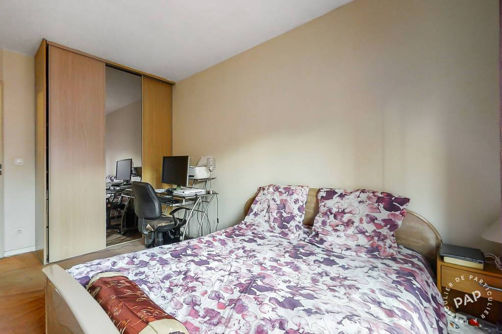 Appartement Argenteuil (95100) 210.000€