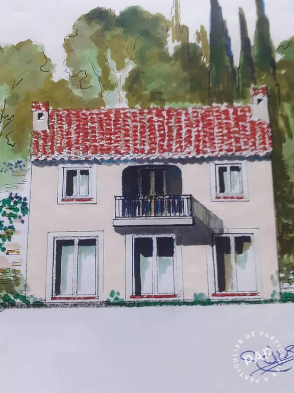 Maison Nice (06100) 730.000€