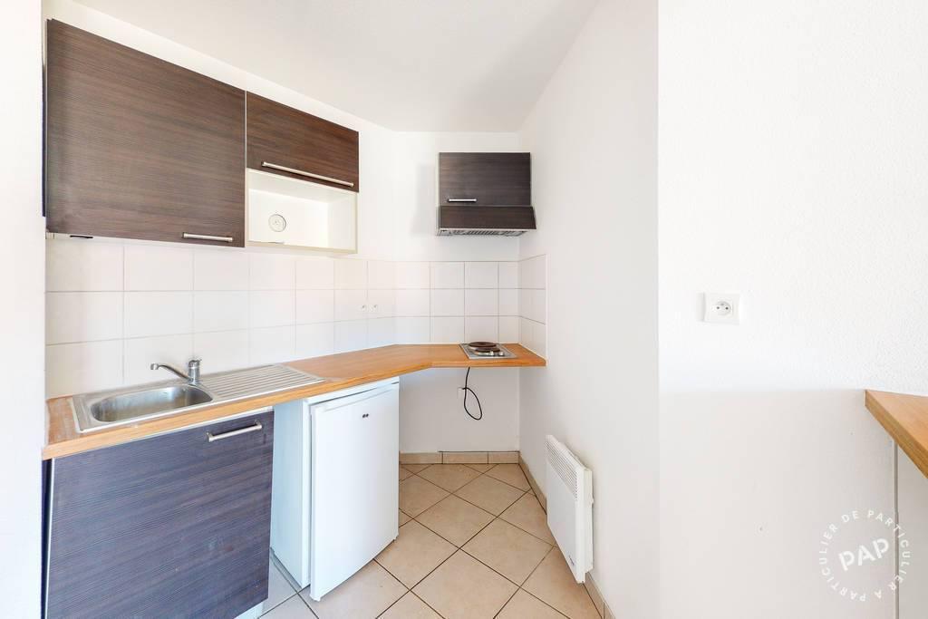 Appartement Saint-Vincent-De-Paul (40990) 95.000€