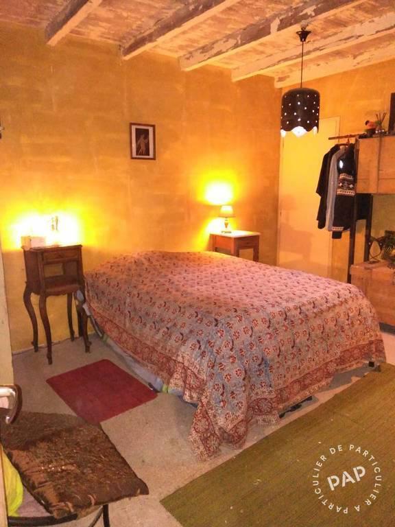 Maison Lougratte (47290) 112.000€