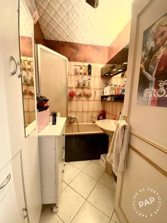 Appartement Créteil (94000) 249.000€