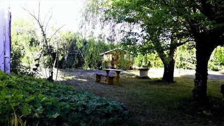 Saint-Aubin-Château-Neuf (89110)
