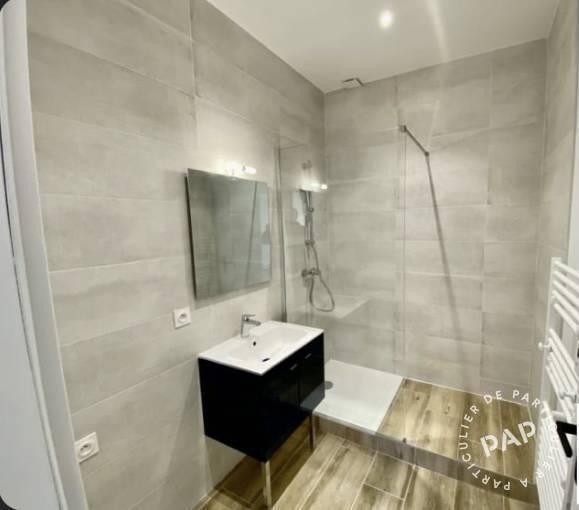 Appartement Palavas-Les-Flots (34250) 199.000€