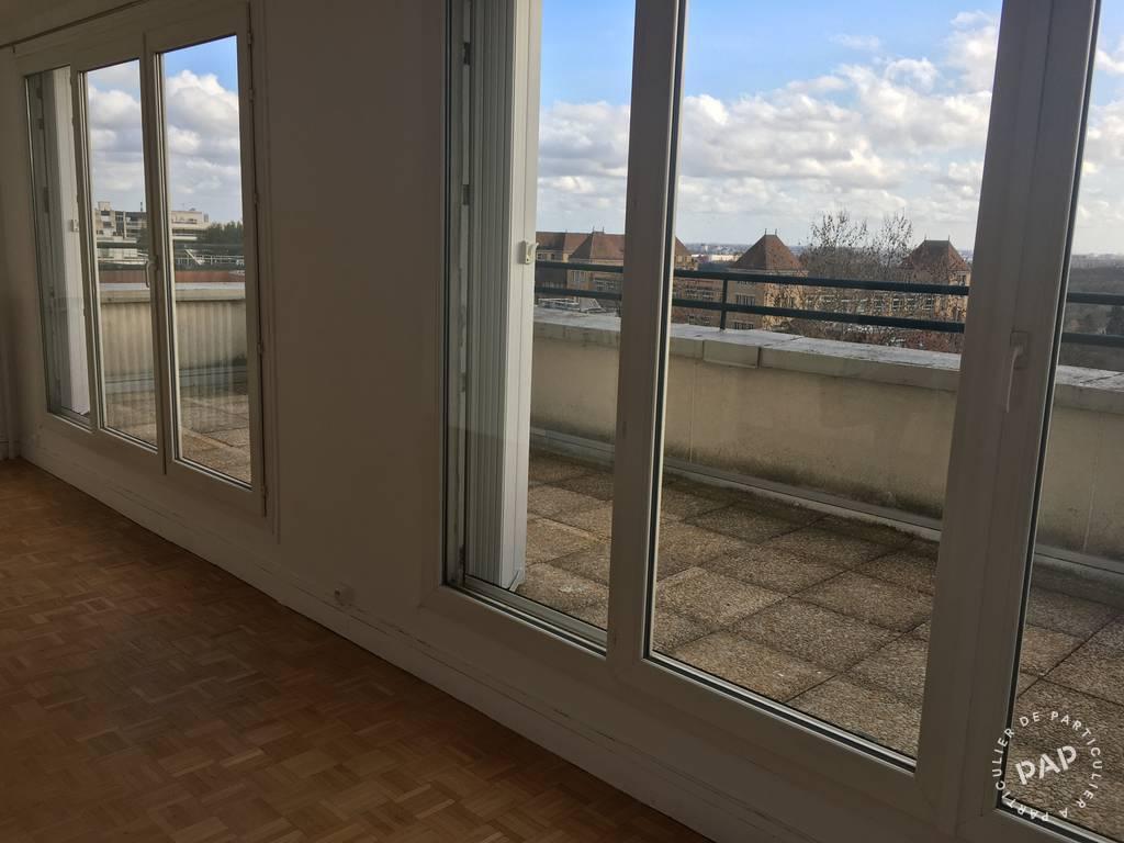 Appartement Sceaux 329.000€