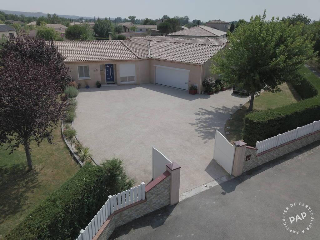 Maison 535.000€ 281m² Palleville (81700)