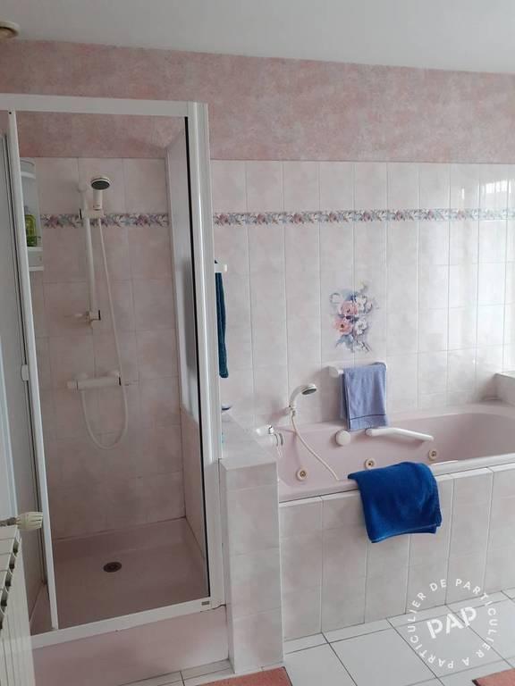 Maison 240.000€ 119m² Albi (81000)