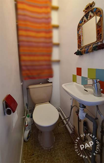 Appartement 279.000€ 52m² Maisons-Alfort (94700)
