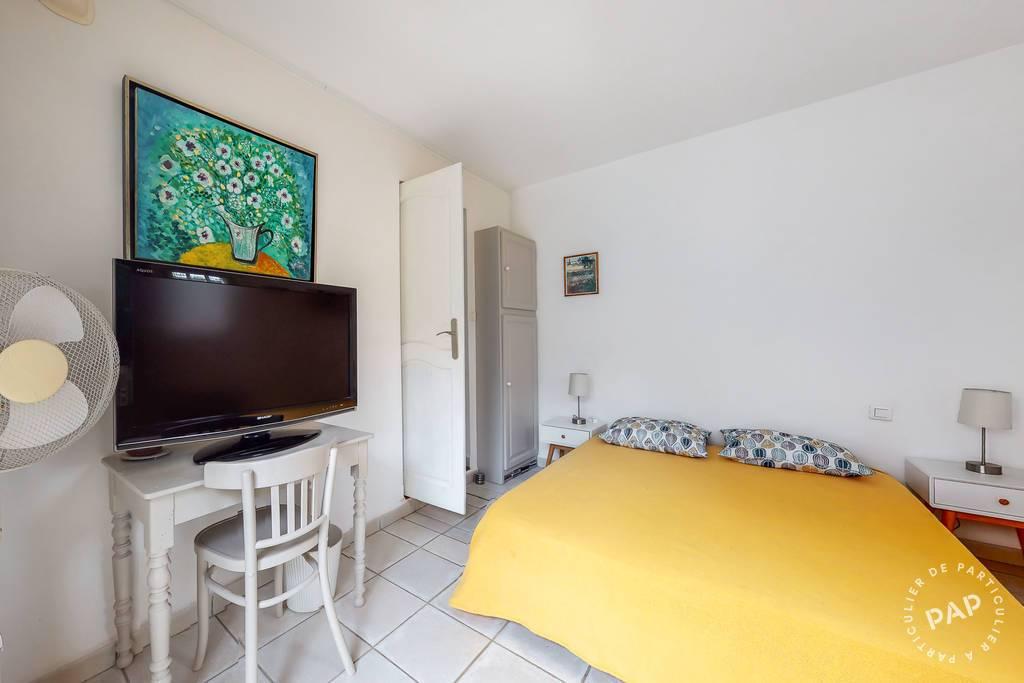 Maison 710.000€ 130m² Sanary-Sur-Mer (83110)