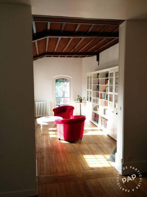 Maison 1.490.000€ 254m² Saint-Maur-Des-Fossés (94100)