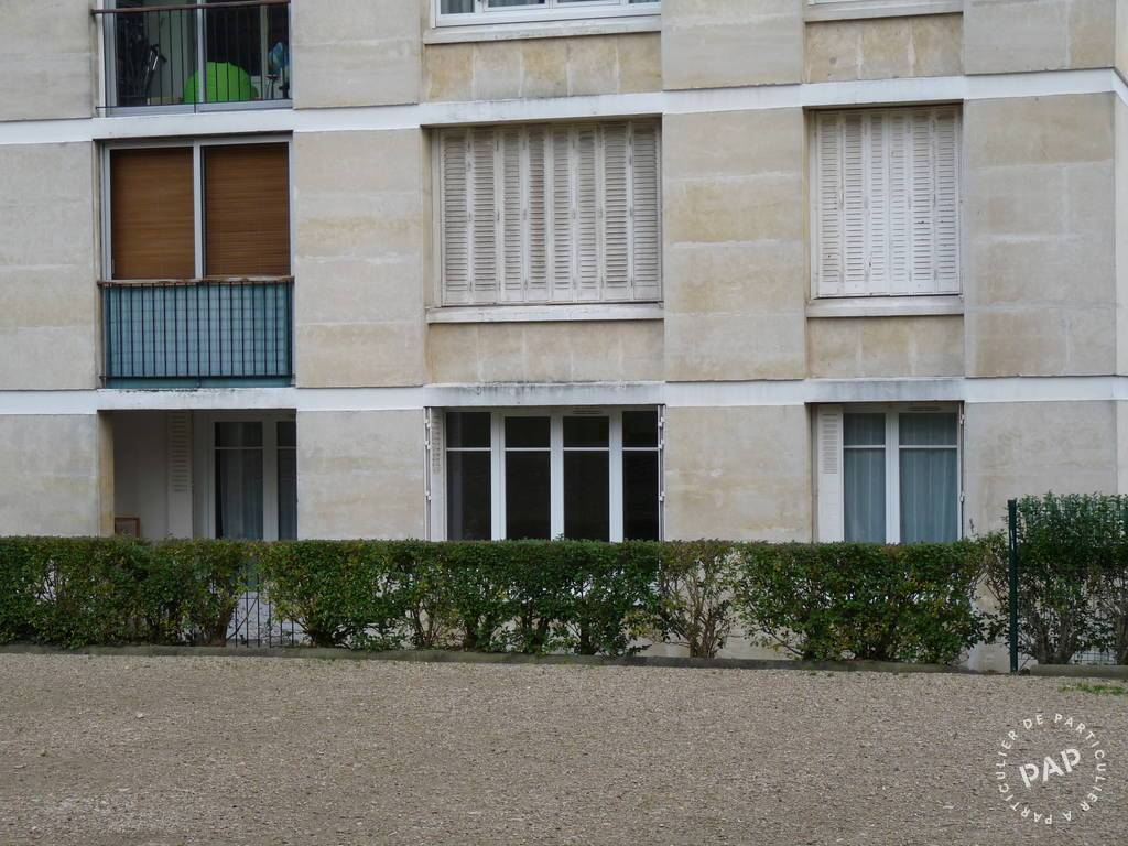 Appartement 1.250€ 77m² Bougival (78380)