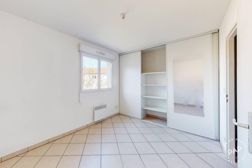 Appartement 95.000€ 38m² Saint-Vincent-De-Paul (40990)