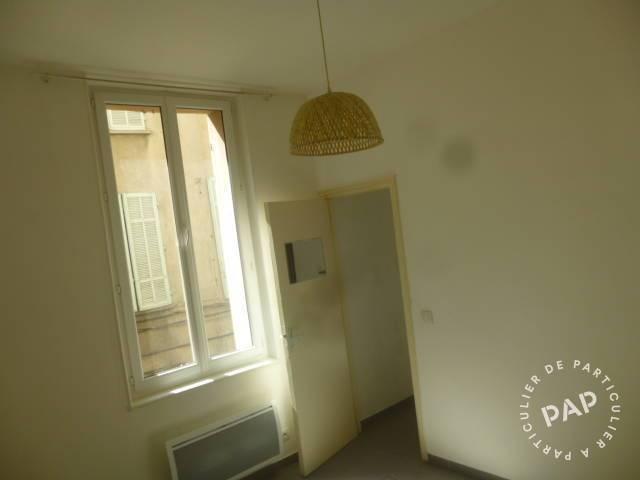 Appartement 670€ 32m² Aix-En-Provence (13090)
