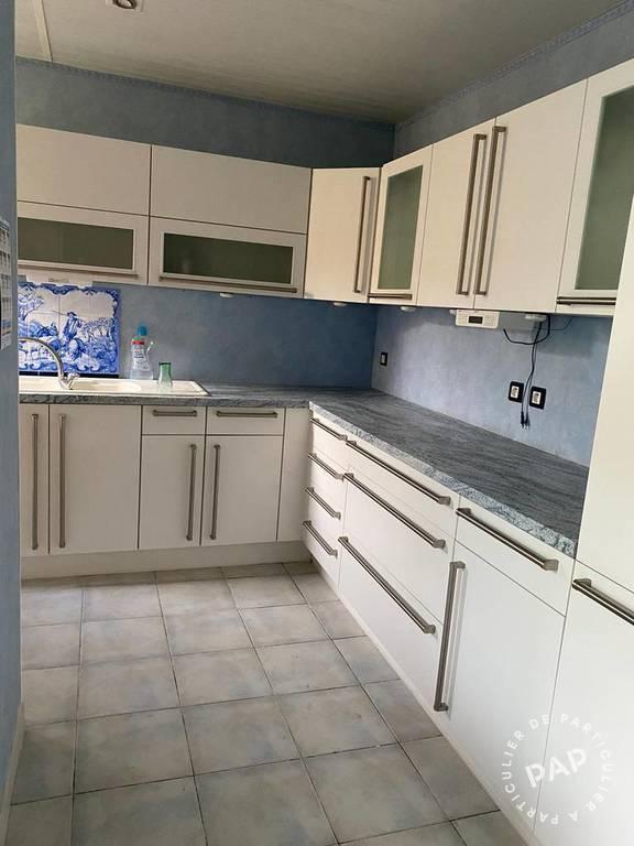 Maison 145.000€ 150m² Pargues (10210)