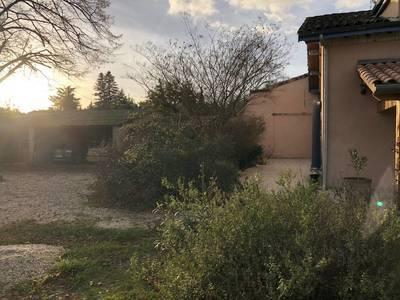 Saint-Magne-De-Castillon (33350)