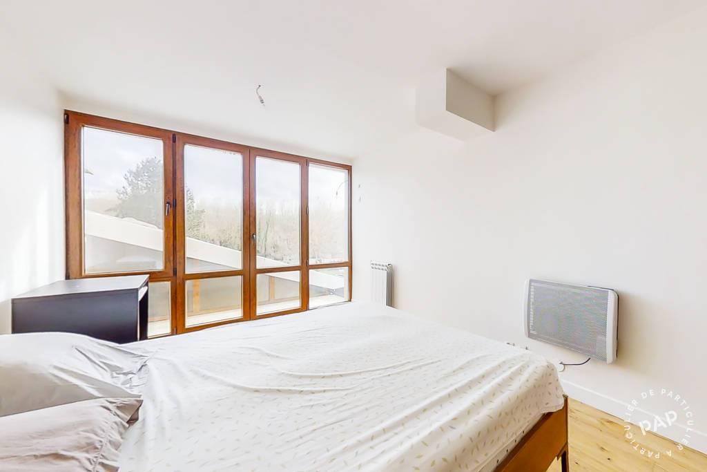 Maison 495.000€ 210m² Fourges (27630)